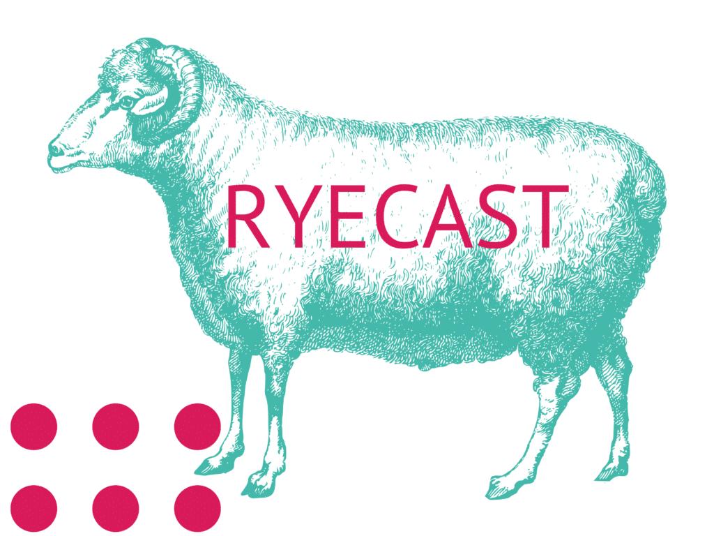 Ryecast Show Image