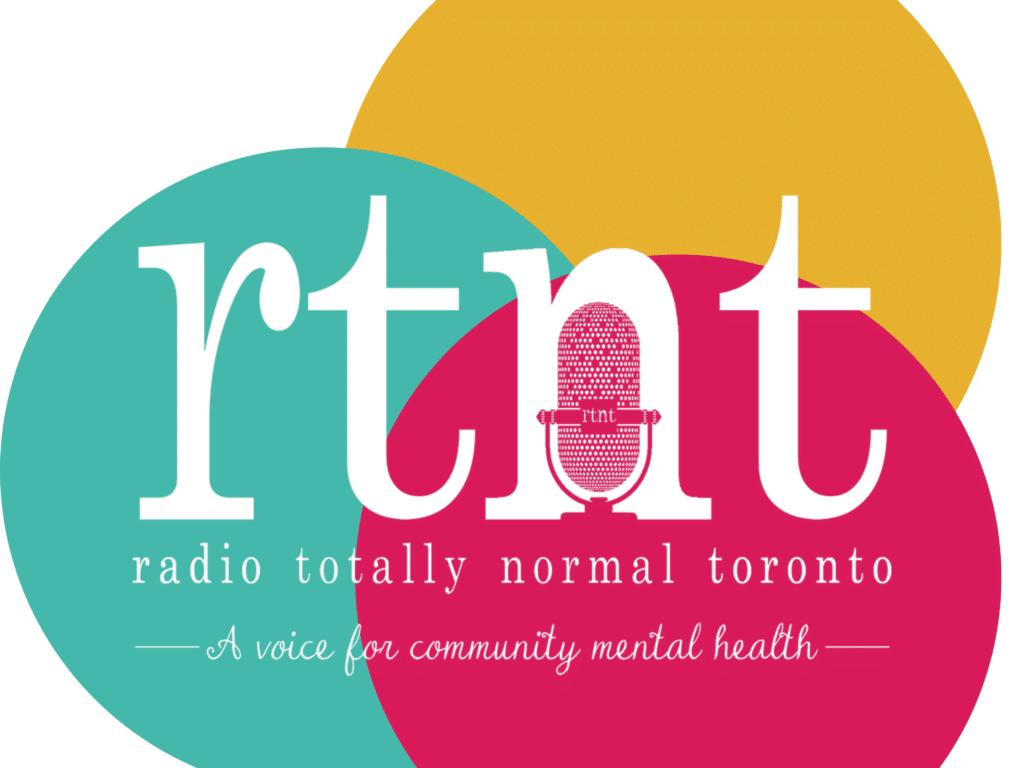 Radio Totally Normal Toronto show image