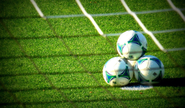 Featured Image for Men's Soccer Playoff Coverage courtesy of Mila Araujo    CJRU