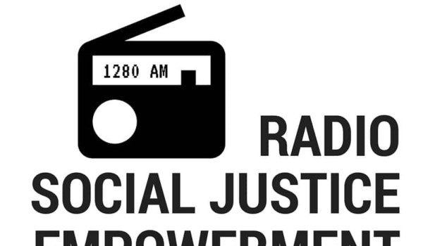 Featured Image for Radio