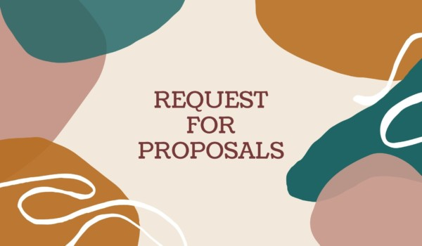 Featured Image for Request For Proposals for new website courtesy of   | CJRU