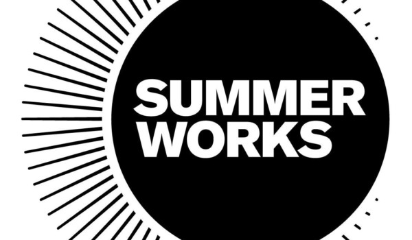 Featured Image for Summerworks '18: Philip's Top 5 courtesy of   | CJRU