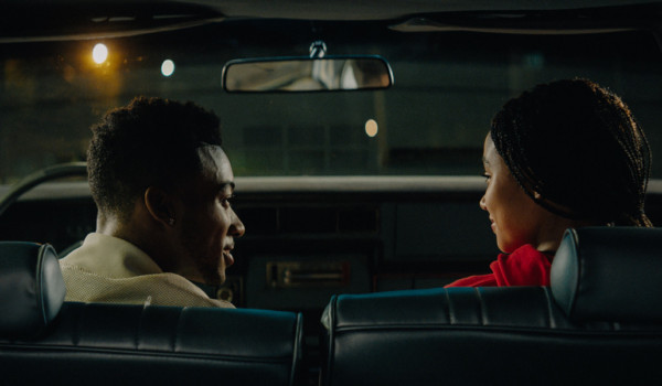 Featured Image for TIFF 2018: The Hate U Give courtesy of The Hate U Give  | CJRU