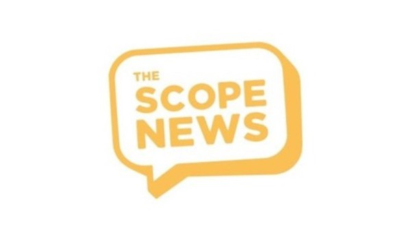 Featured Image for The Scope News - April 22