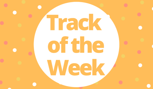 Featured Image for Track of the Week: FRANKIIE - Dream Reader courtesy of   | CJRU