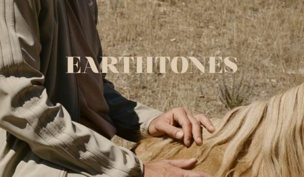 Album Image for Bahamas - Earthtones (Released 2018-01-19  by Republic)