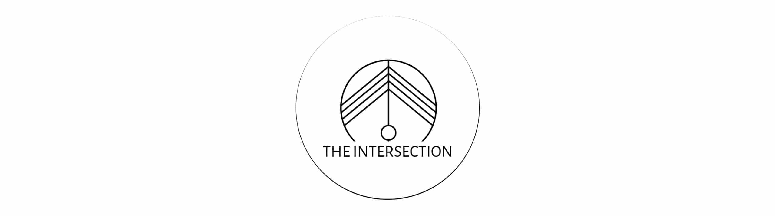 Featured Image for The Intersection hosted by Xolisa Jerome at CJRU