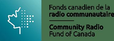 Community Radio Fund of Canada