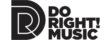 Do Right Music