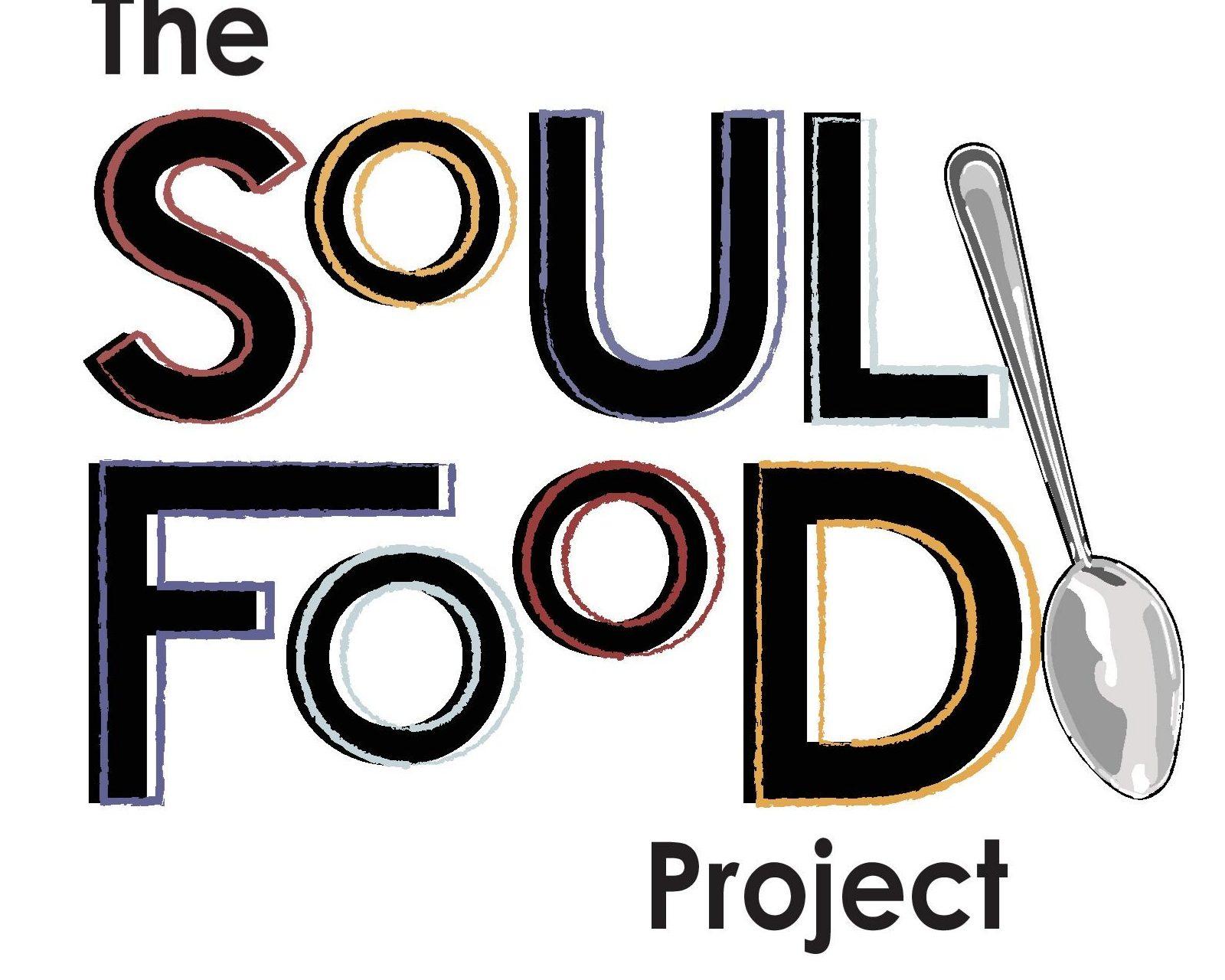 Soul Food Project logo