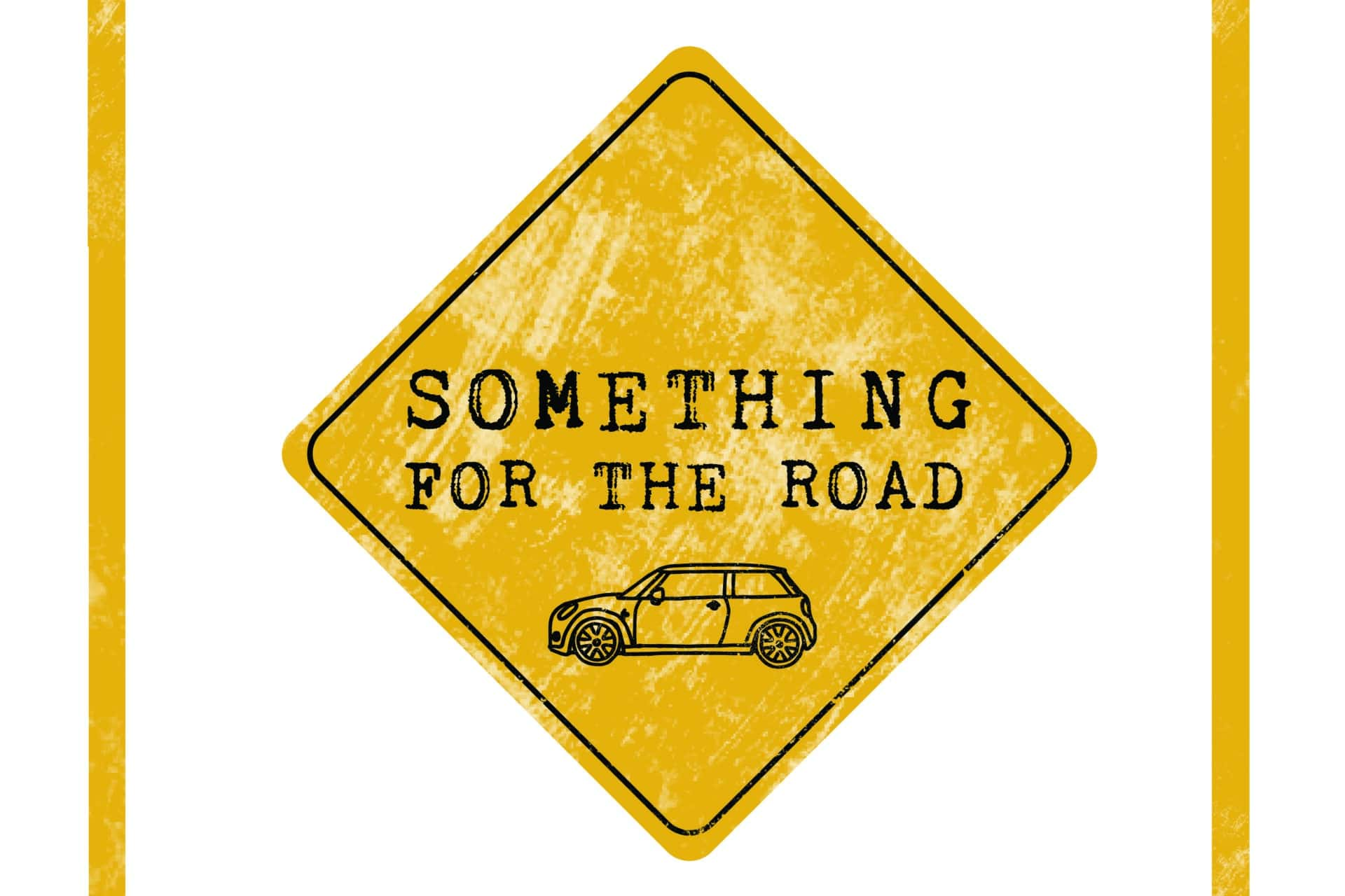 Something for the Road-logo
