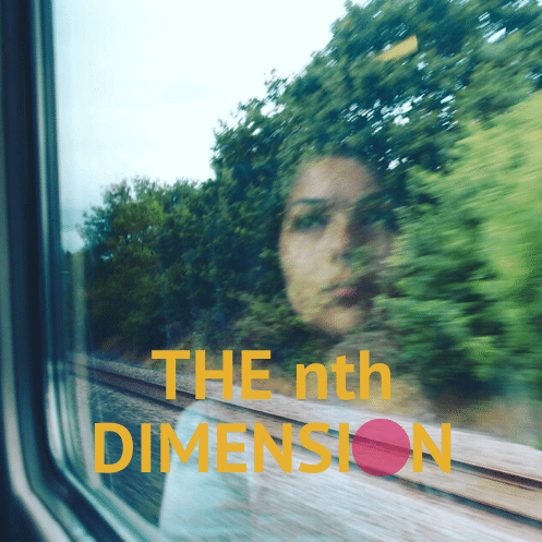 The nth Dimension-logo